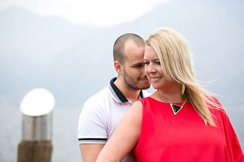 romantic-weddings-on-lake-garda-engagement_13
