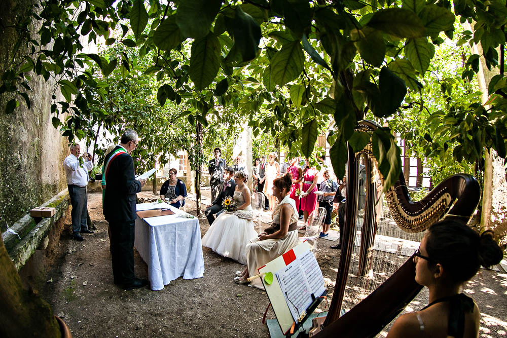 romanticweddingsonlakegarda torri del benaco lemon grove arp