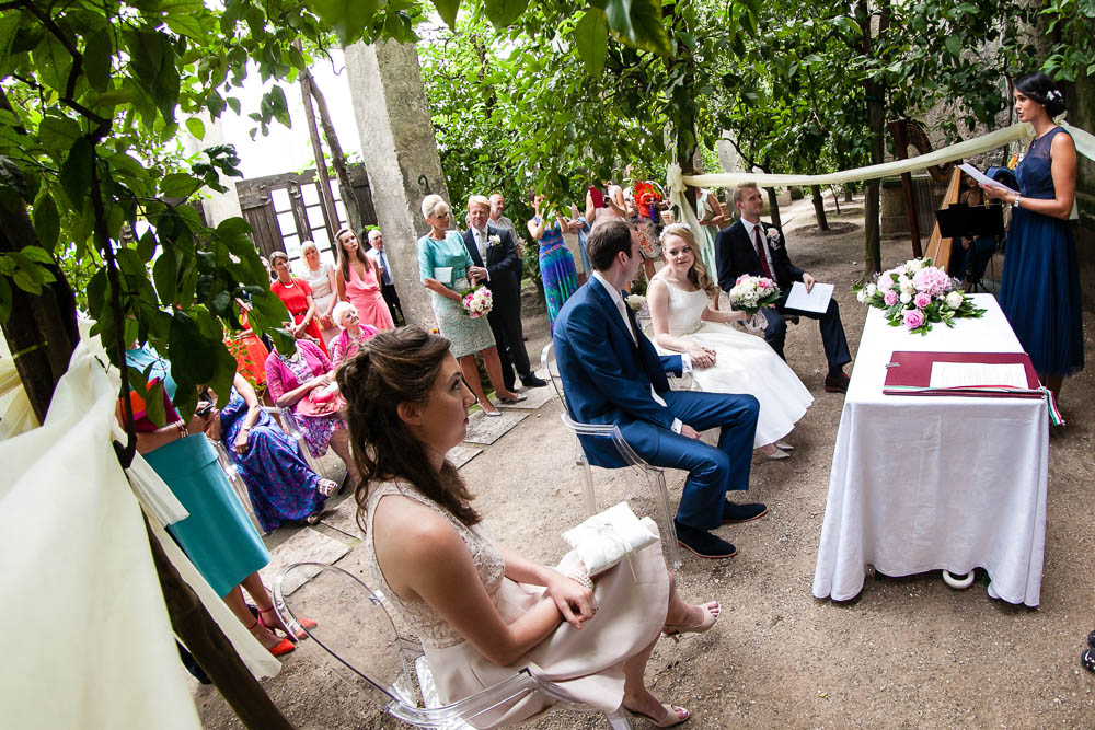 romanticweddingsonlakegarda torri del benaco lemon grove