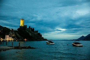 malcesine-castle-romanticweddingsonlakegarda