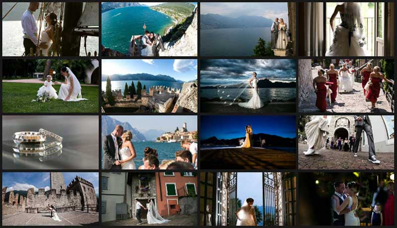 romantic-weddings-on-lake-garda-compilation-01